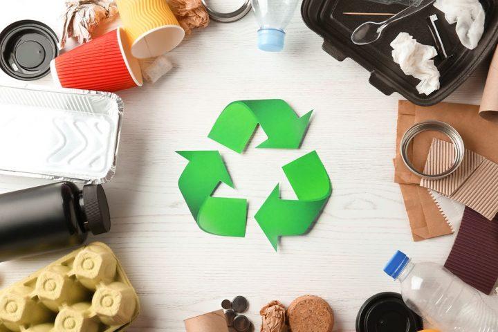 2019-12-18-plastic-recycling-jpg